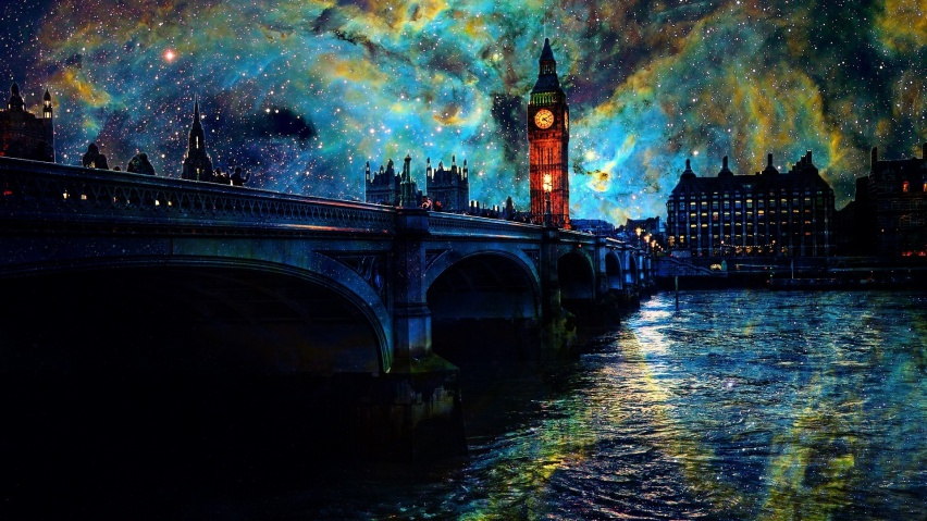 825x315 Fantasy Night in London