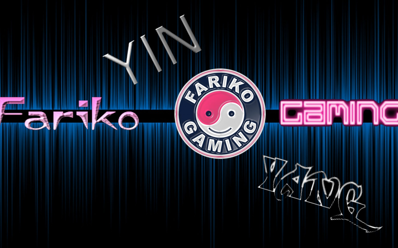 1280x800 Fariko Gaming, kevin, durant, views, facebook, share