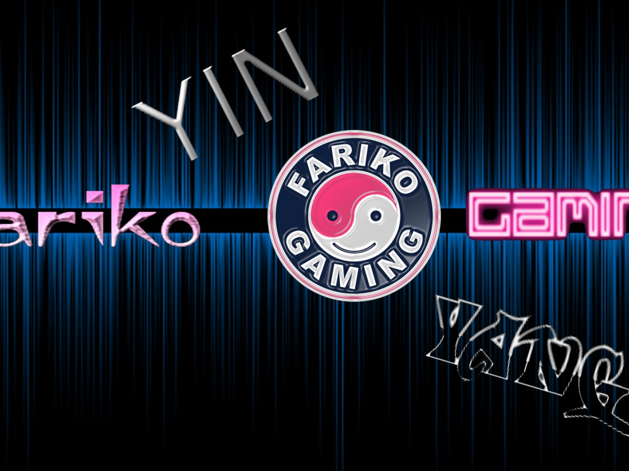 1280x960 Fariko Gaming, kevin, durant, views, facebook, share