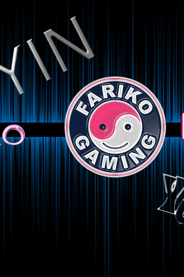 640x960 Fariko Gaming, kevin, durant, views, facebook, share