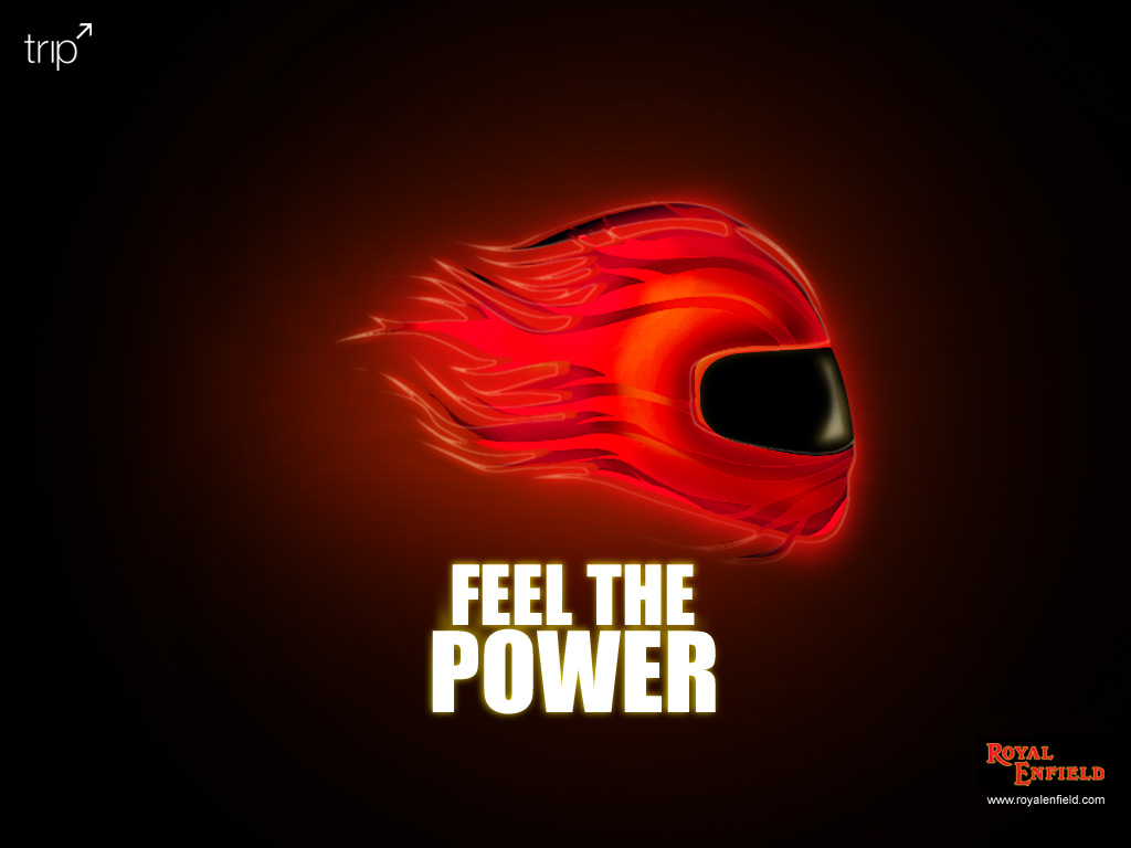 how to download music to iphone from itunes feel the power wallpapers feel the power stock photos 20810