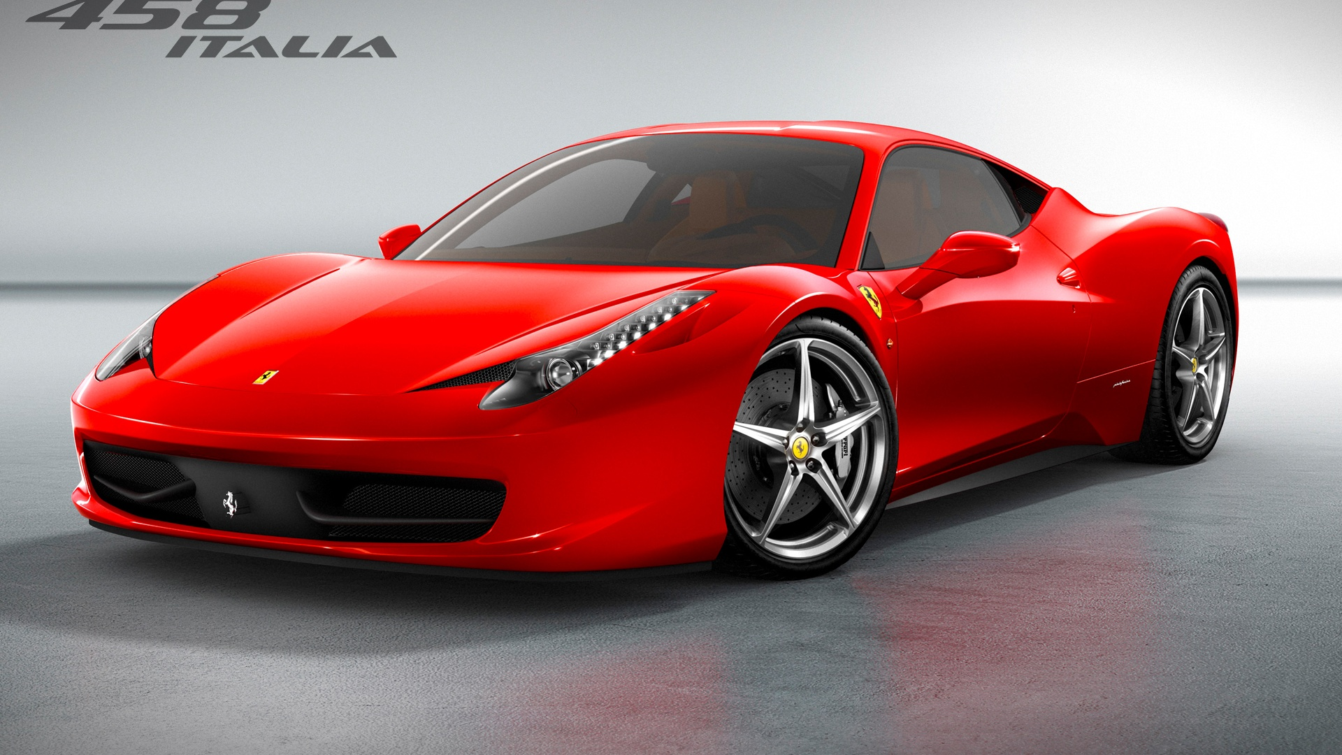 1920x1080 free download pictures of ferrari | 1920x1080 | 438 kB ...