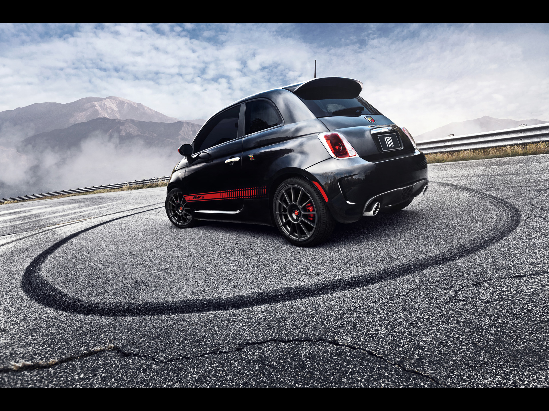fiat 500 abarth kreis hintergrundbilder fiat 500 abarth kreis frei fotos. Black Bedroom Furniture Sets. Home Design Ideas
