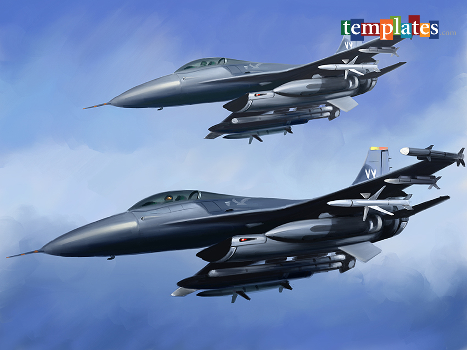Fighter Jets wallpapers | Fighter Jets stock photos