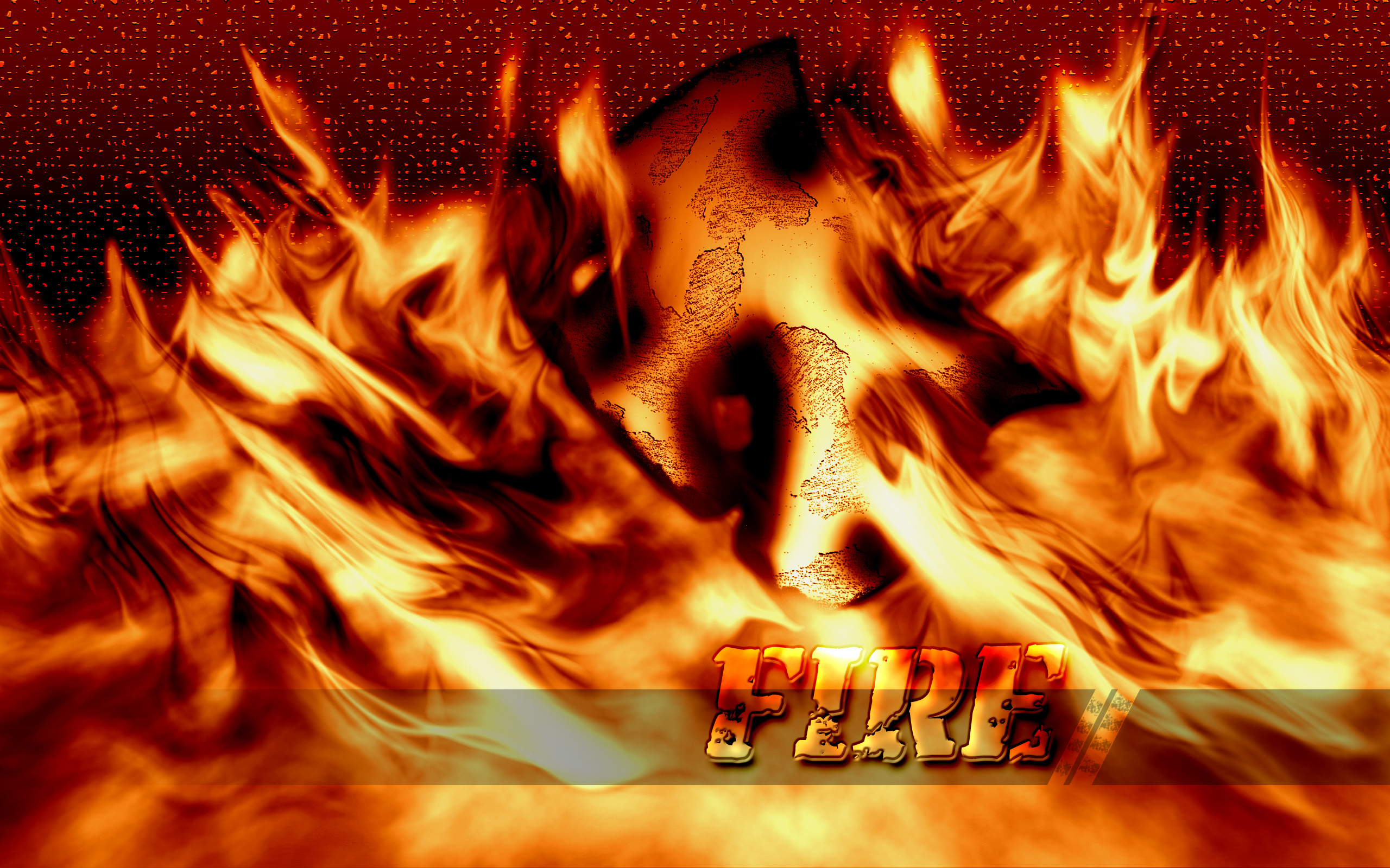 hd wallpapers desktop fire - photo #39