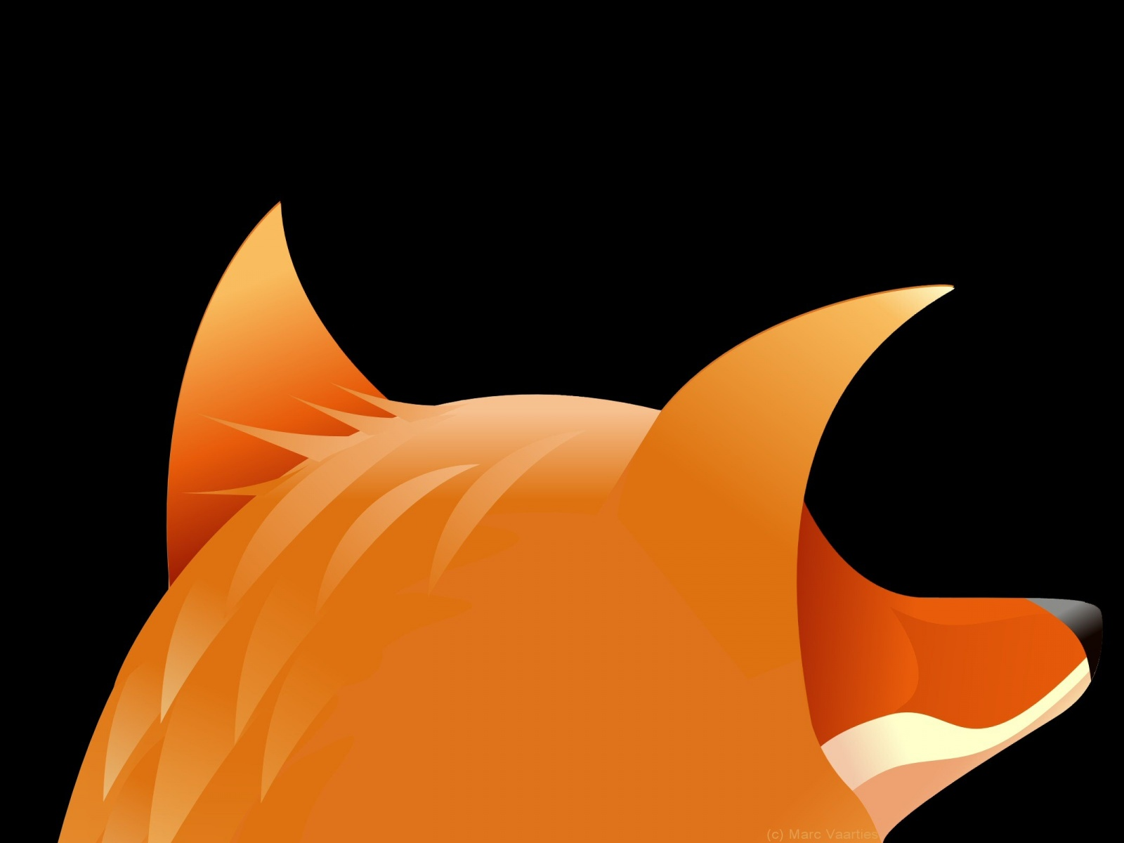 how to download firefox on mac