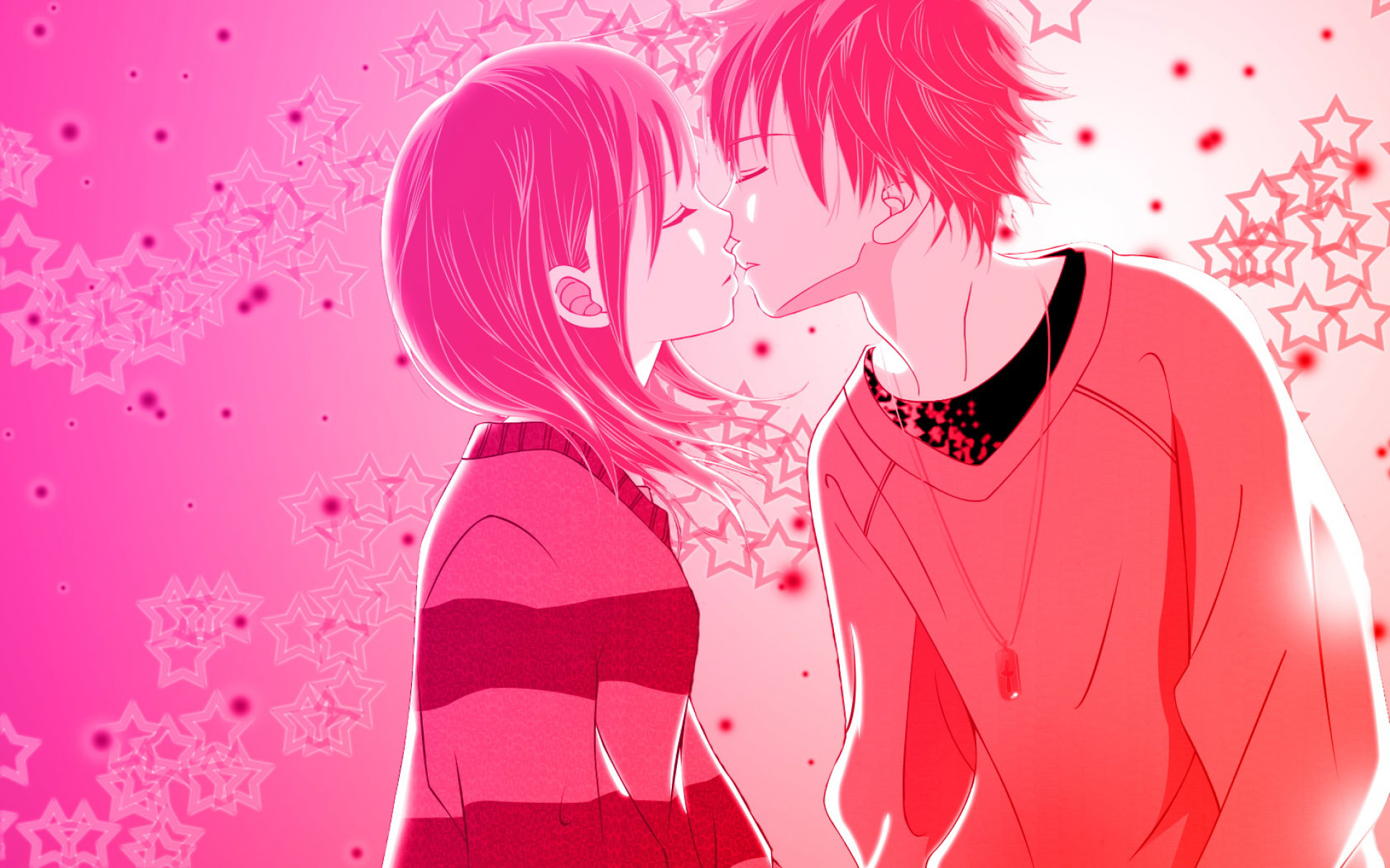 first kiss wallpapers | first kiss stock photos