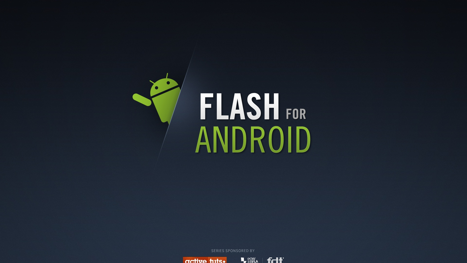 1920x1080 flash for android