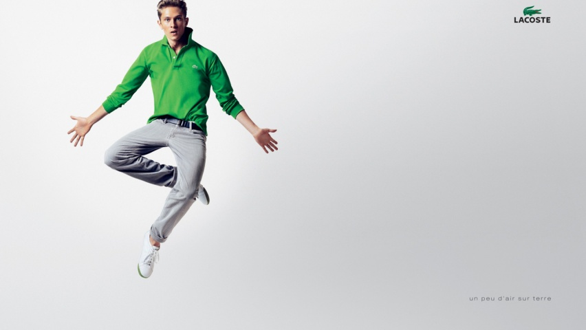5f7b70ba3d004 825x315 Fly man LACOSTE Facebook Cover Photo