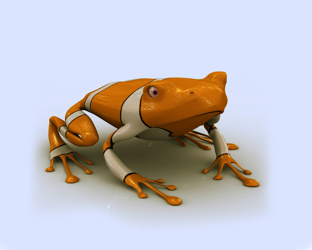 1280x1024 Frog desktop wallpapers and stock photos