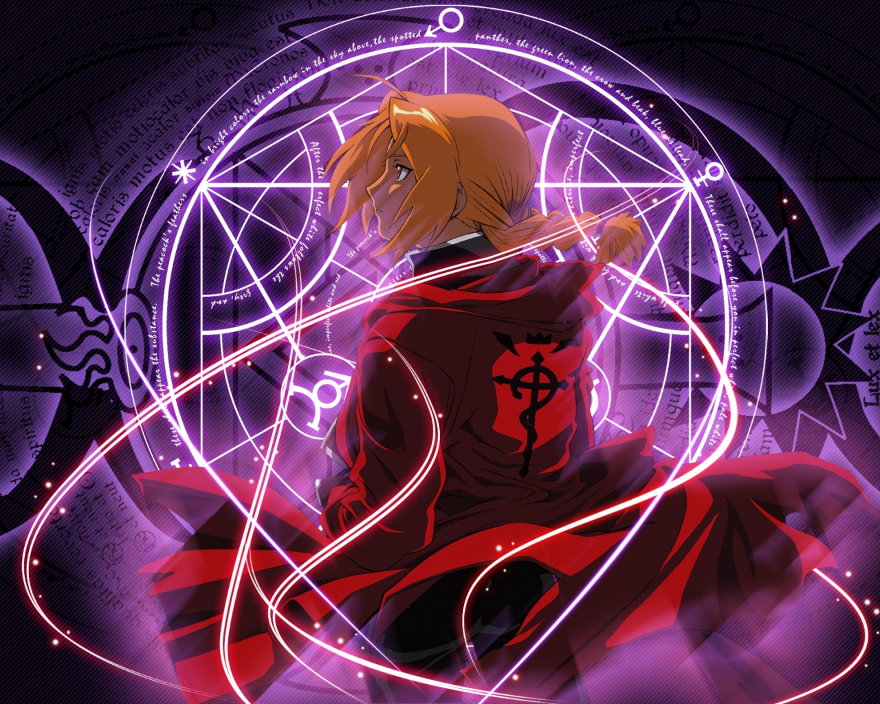 1280x1024 Fullmetal Alchemist Brotherhood Iphone,  high