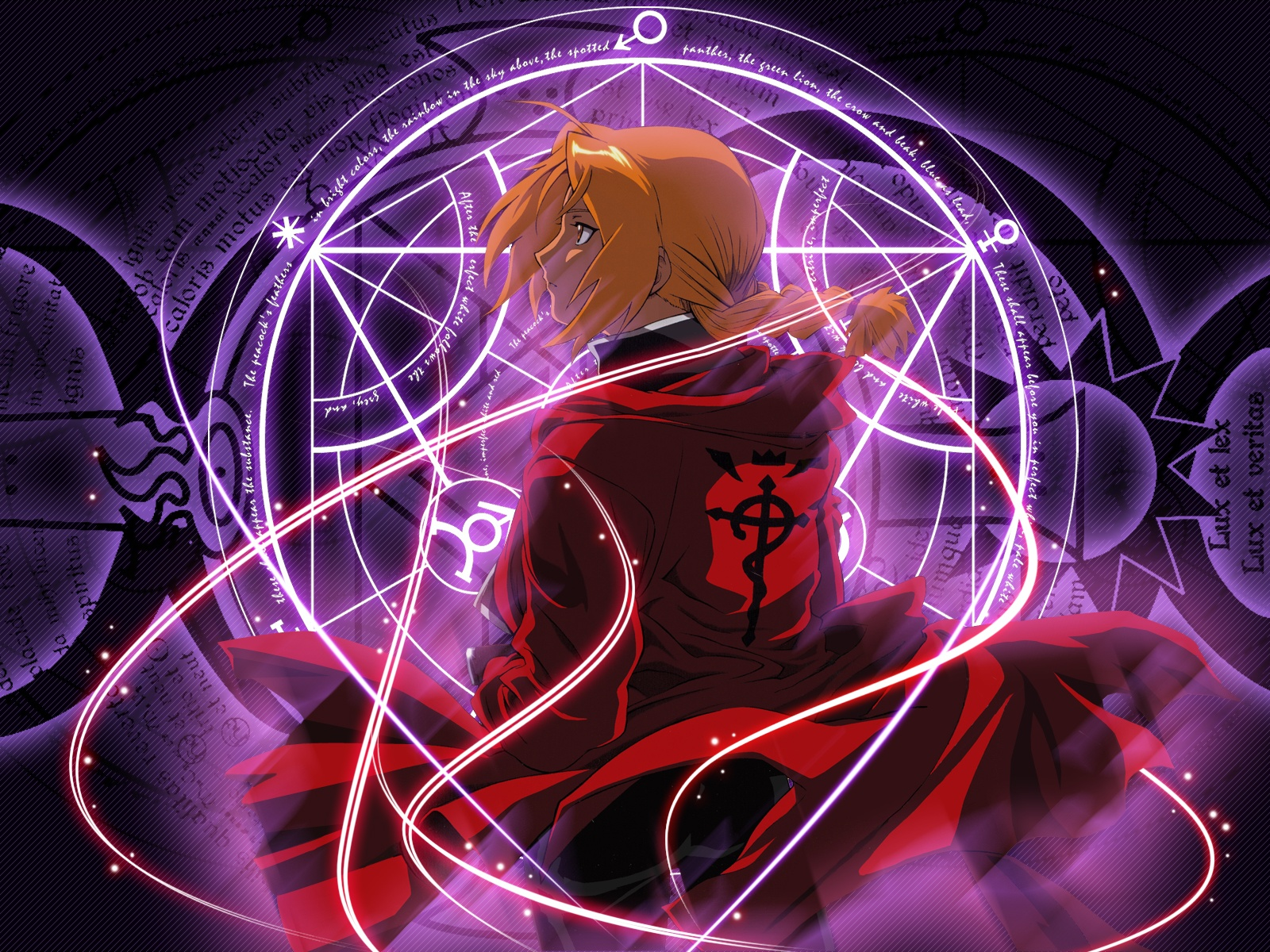 1600x1200 Fullmetal Alchemist Brotherhood Iphone,  high