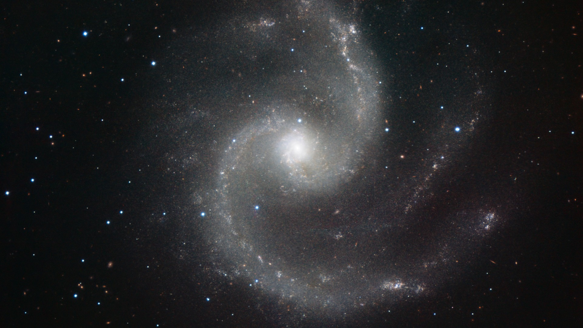 1920x1080 Galaxy in Outer Space desktop PC and Mac wallpaper: wallpaperstock.net/galaxy-in-outer-space_wallpapers_35049_1920x1080...