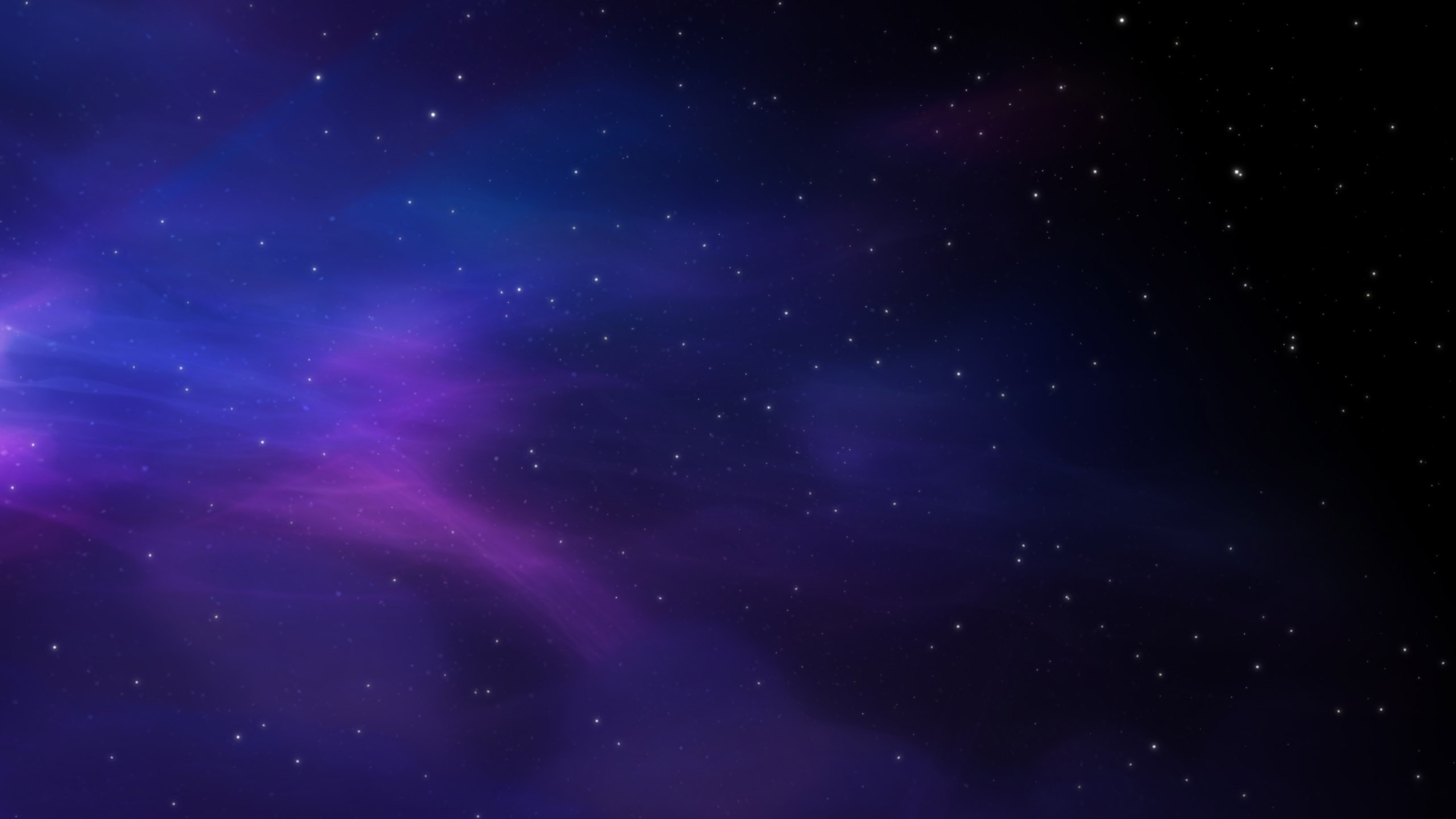 2560x1440 Galaxy Tumblr Large Colorful Desktop Pc And Mac