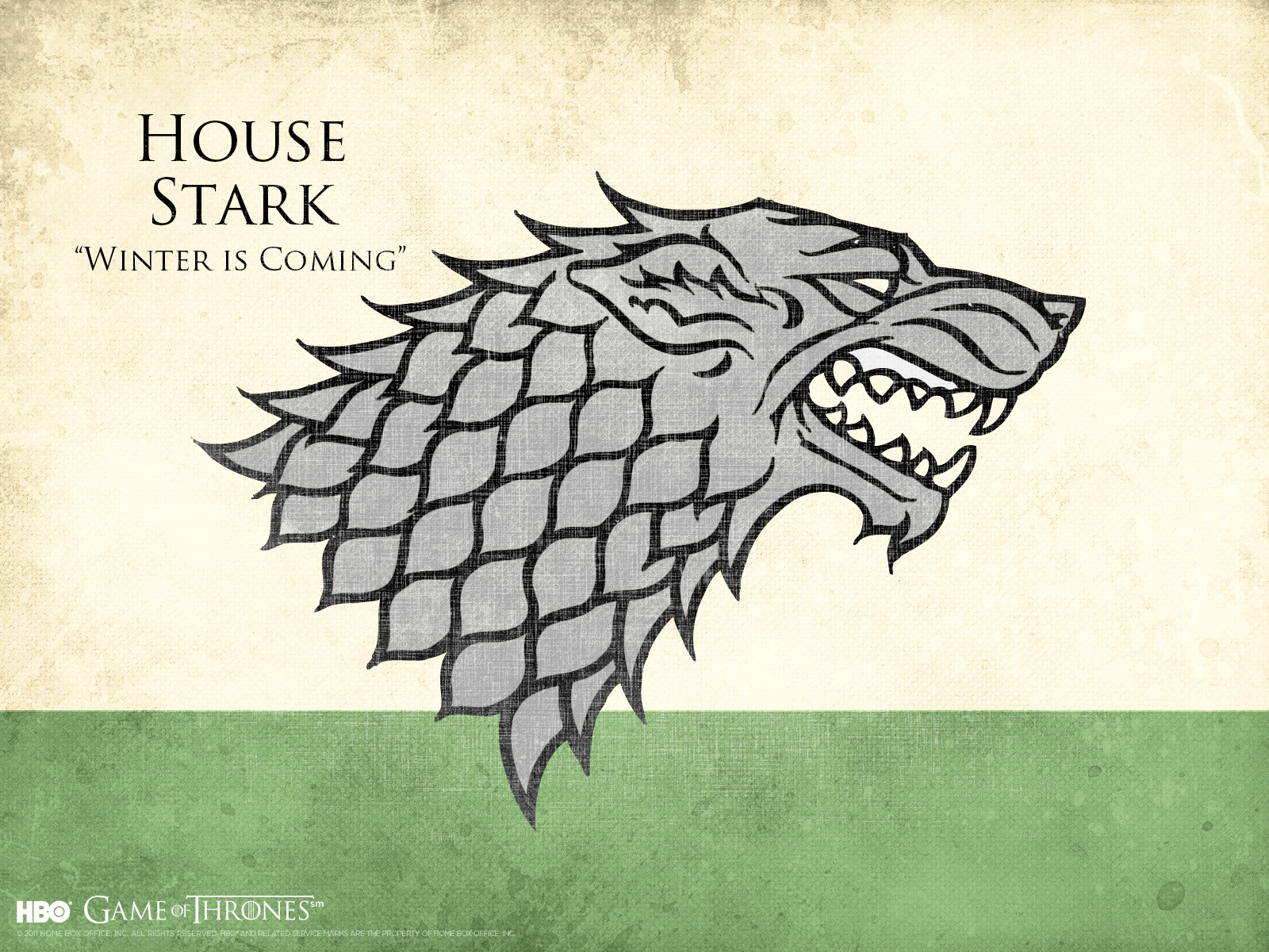 Game Of Thrones Haus