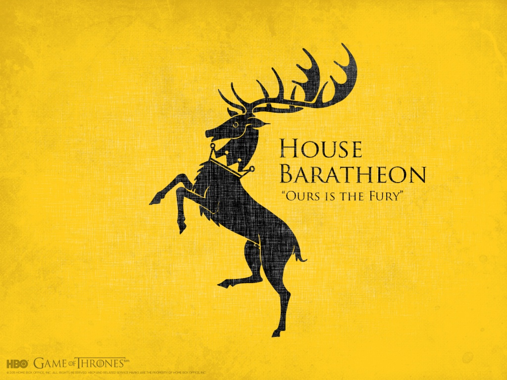 Miami Night wallpapers 46027 1920x1080 1 moreover Download 2560x1920 furthermore Game Of Thrones 3a House Baratheon wallpapers 30160 1024x768 1 together with Summer Fresh Flowers wallpapers 39618 1280x1024 1 in addition Beautiful Ocean Waves wallpapers 45600 1440x900 1. on stock video backgrounds