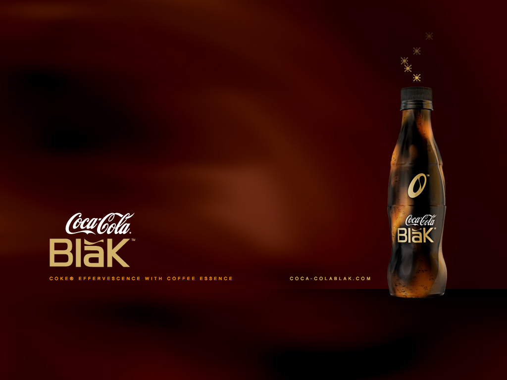 1024x768 Get a Coca Cola desktop PC and Mac wallpaper