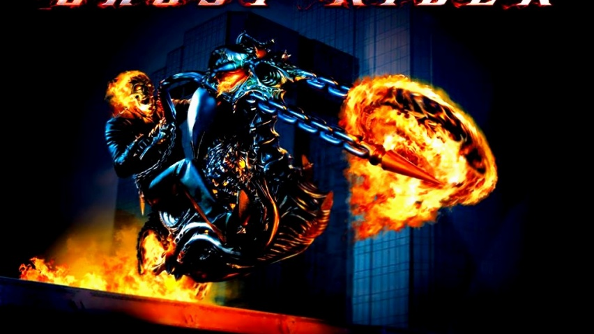 ghost-rider-wallpaper-3d