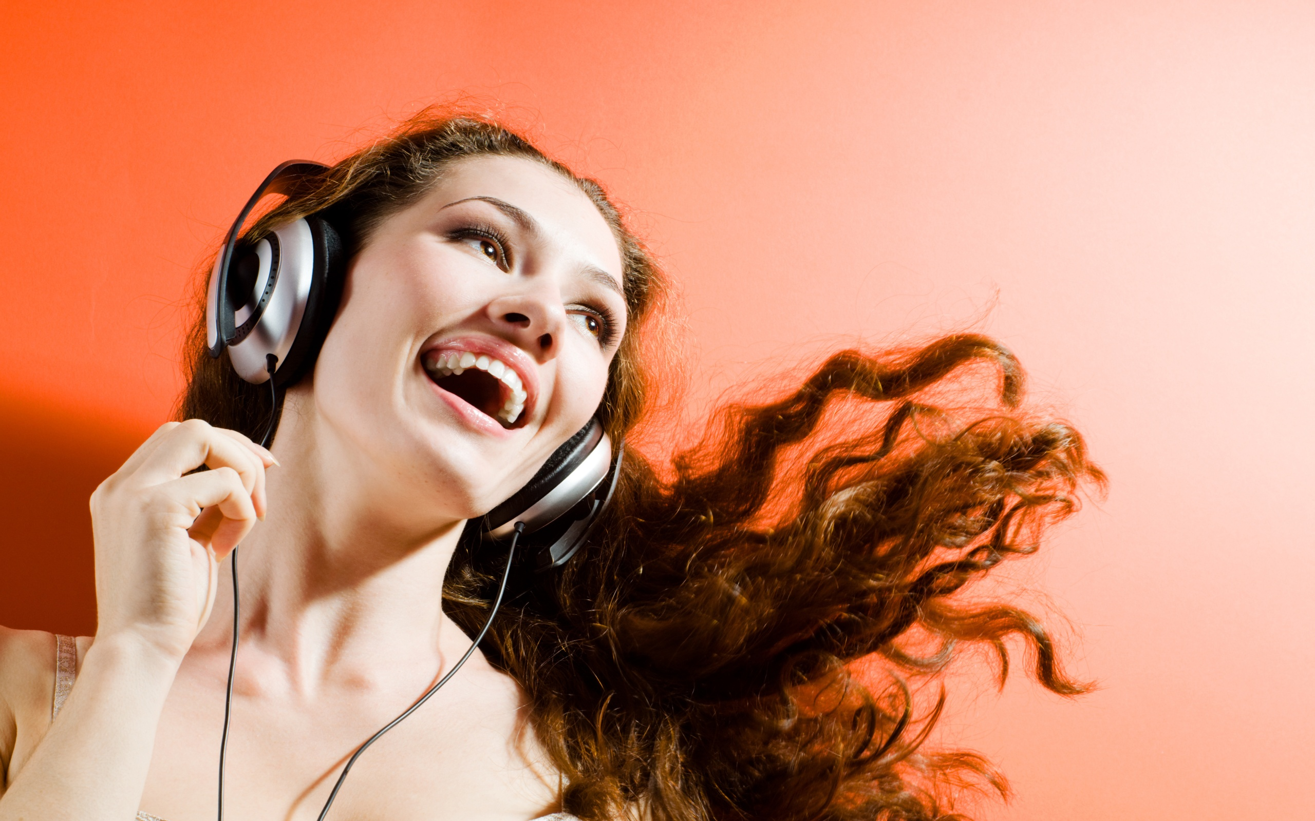 girl and music wallpapers girl and music stock photos