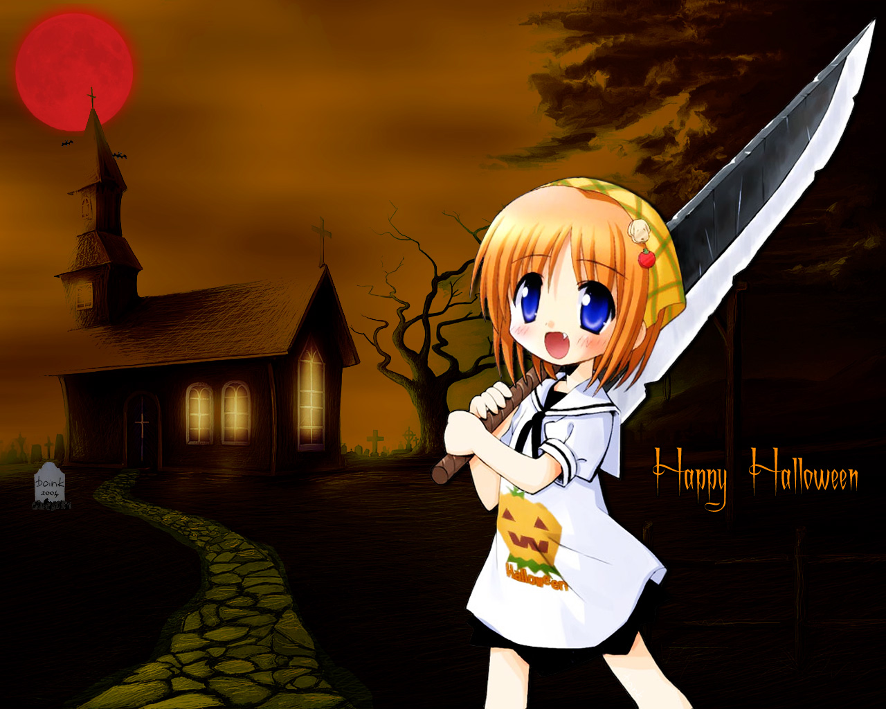 Girl With Knife Wallpapers Girl With Knife Stock Photos