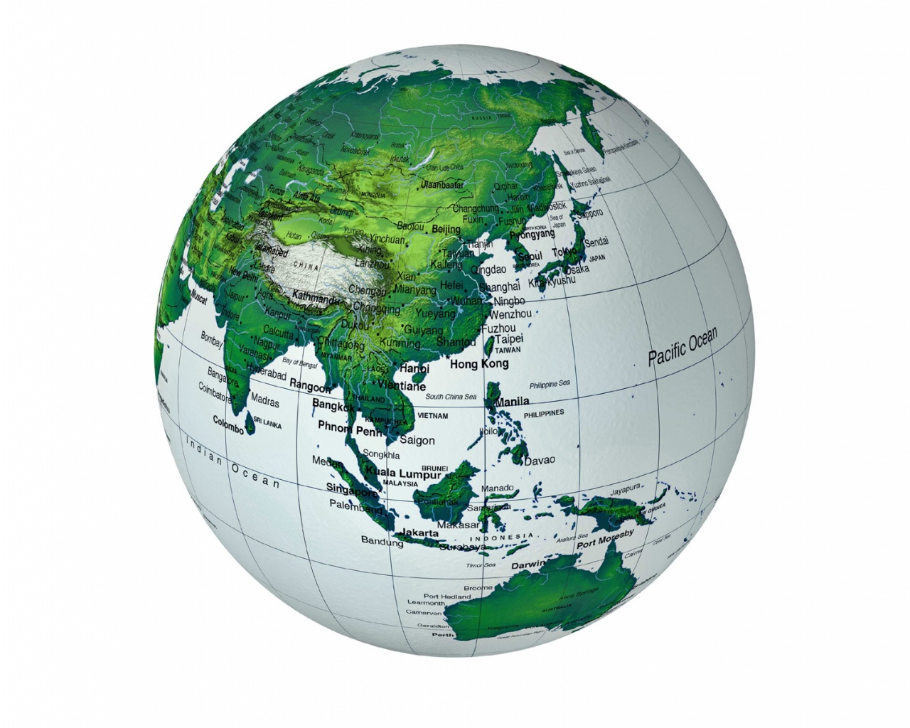 Globe map wallpapers globe map stock photos globe map wallpapers gumiabroncs Image collections