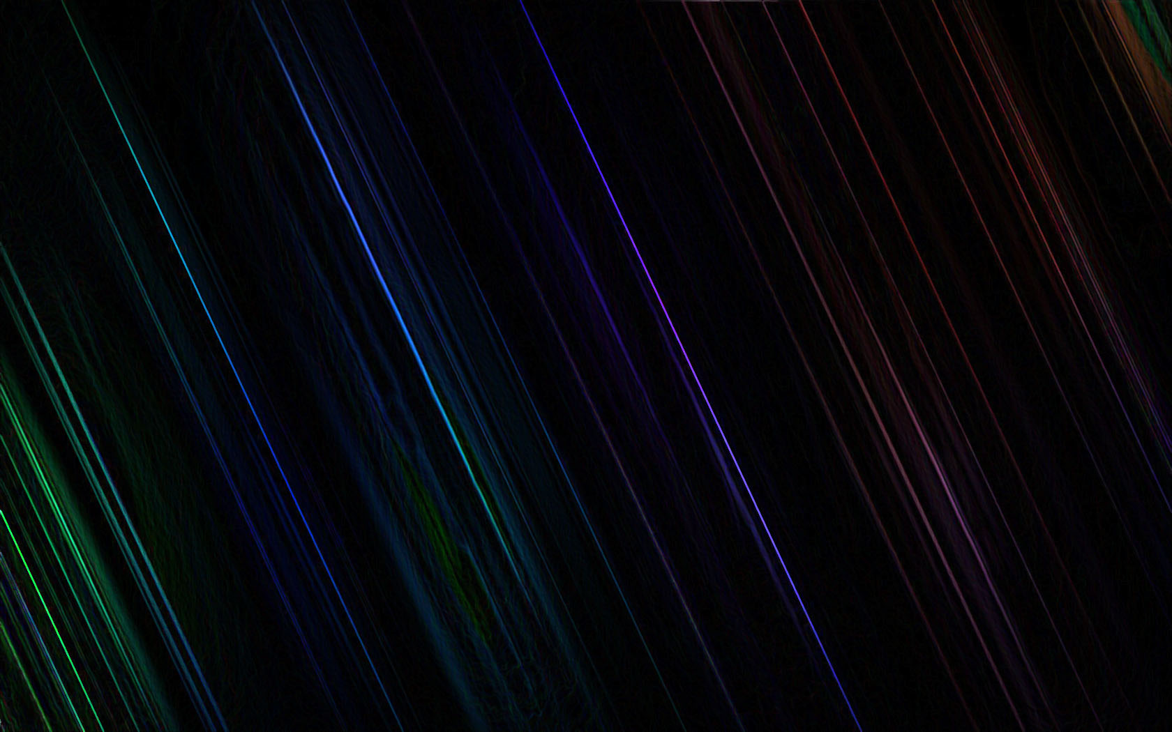 Image Glowing Striations Wallpapers And Stock Photos