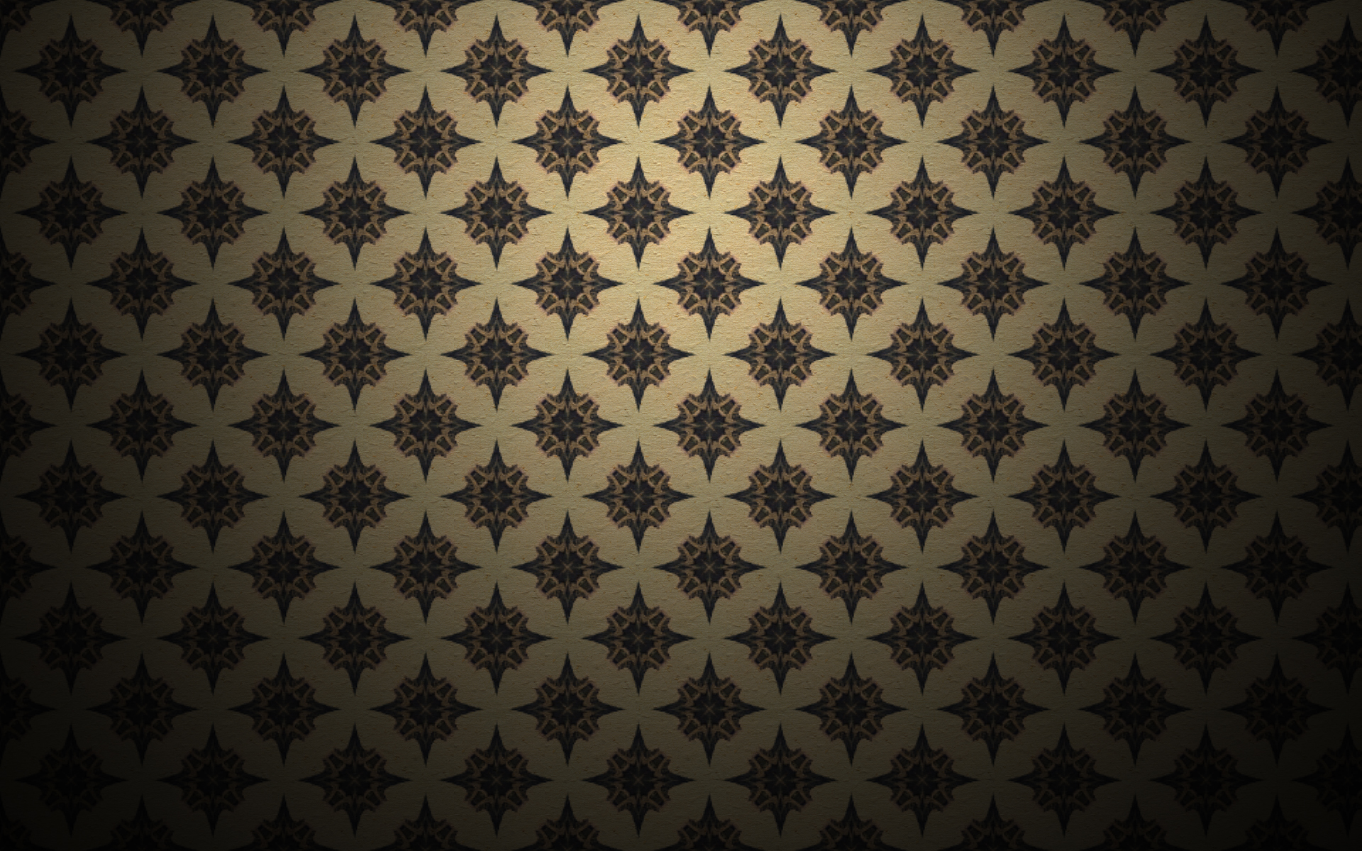 Gold And Gray Pattern Wallpapers Gold And Gray Pattern