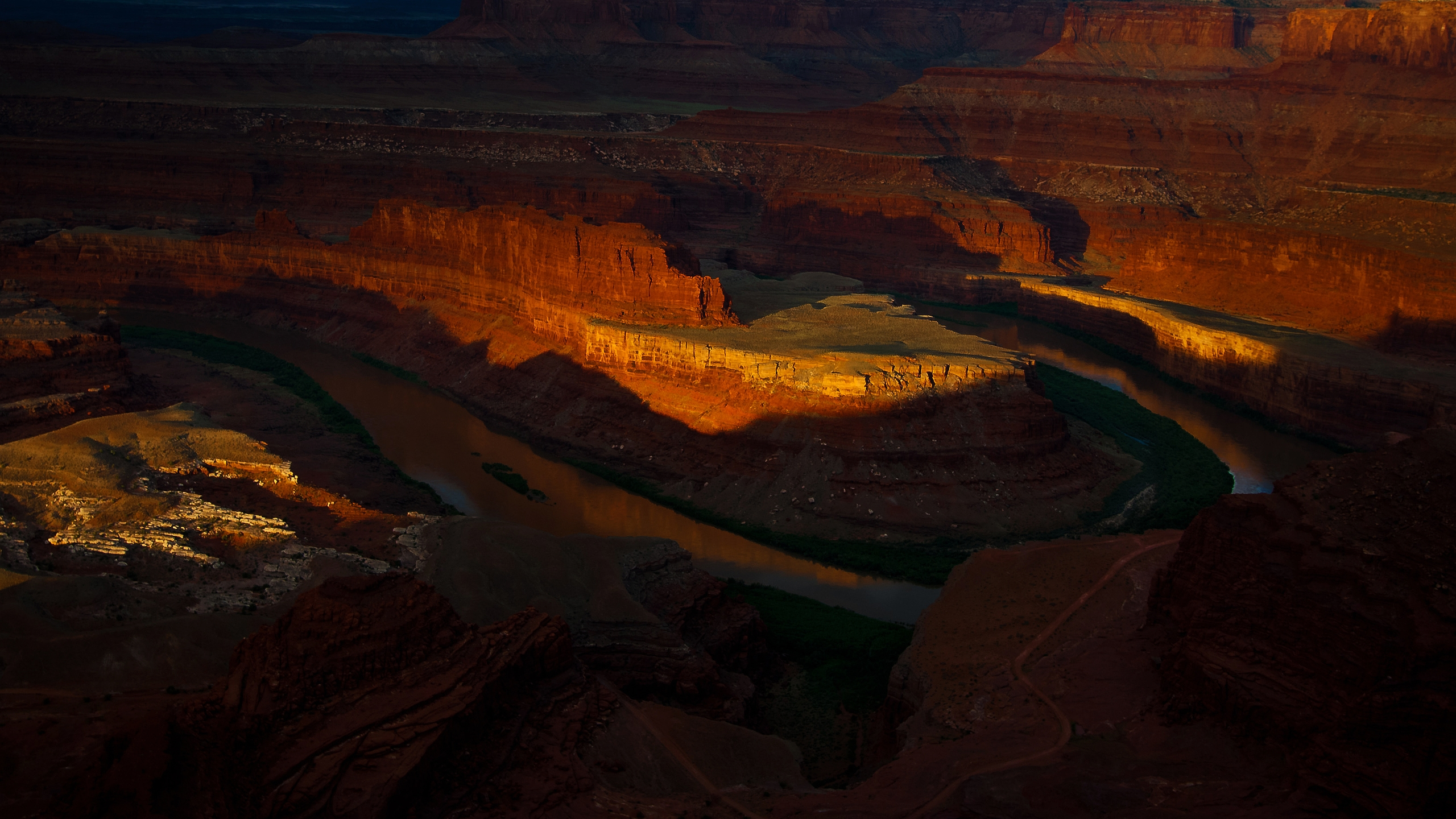 Good Wallpaper Mac Grand Canyon - grand-canyon-national-park_wallpapers_47214_2560x1440  Best Photo Reference_169663.jpg