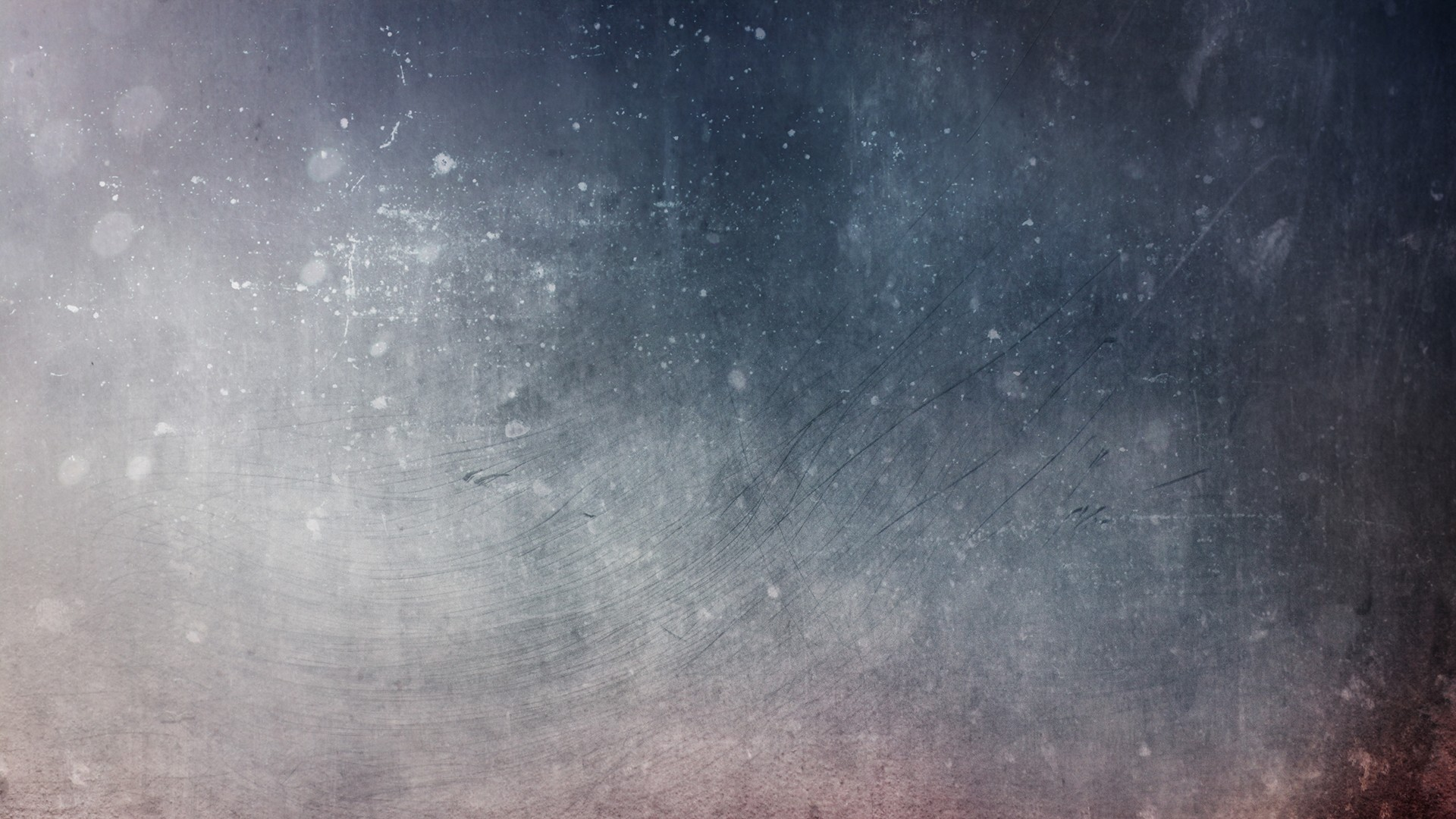 1920x1080 gray grunge wall desktop pc and mac wallpaper
