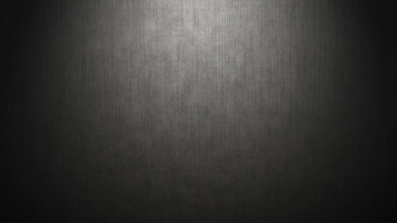 grey pattern wallpaper 2017 grasscloth wallpaper
