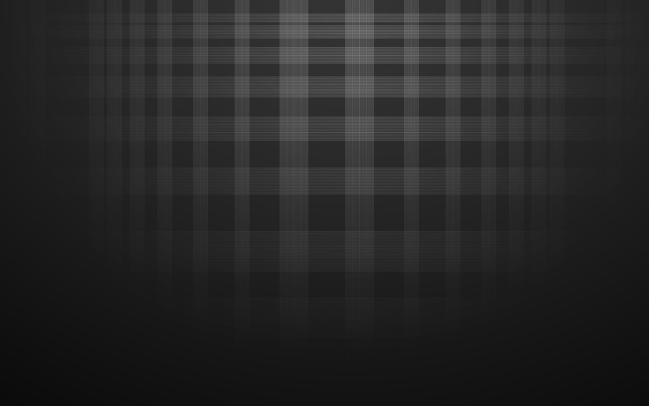 Gray Plaid Pattern wallpapers