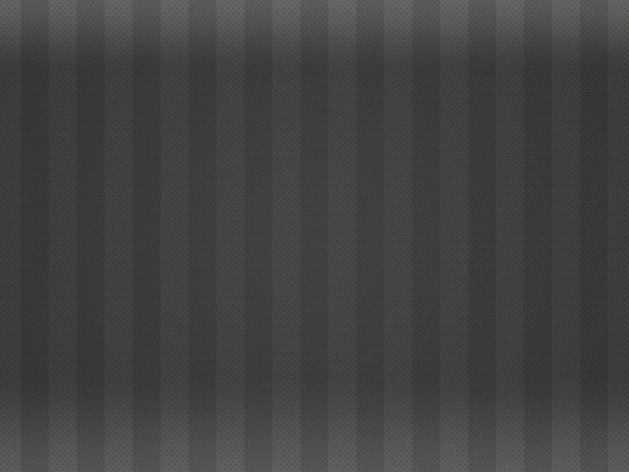 1280x960 gray stripes pattern desktop pc and mac wallpaper for Grey patterned wallpaper