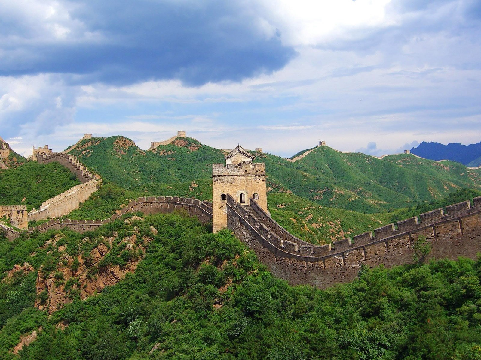 great wall china term paper The great wall of china is a series of fortifications made of stone the term long wall(s) research paper no 213.