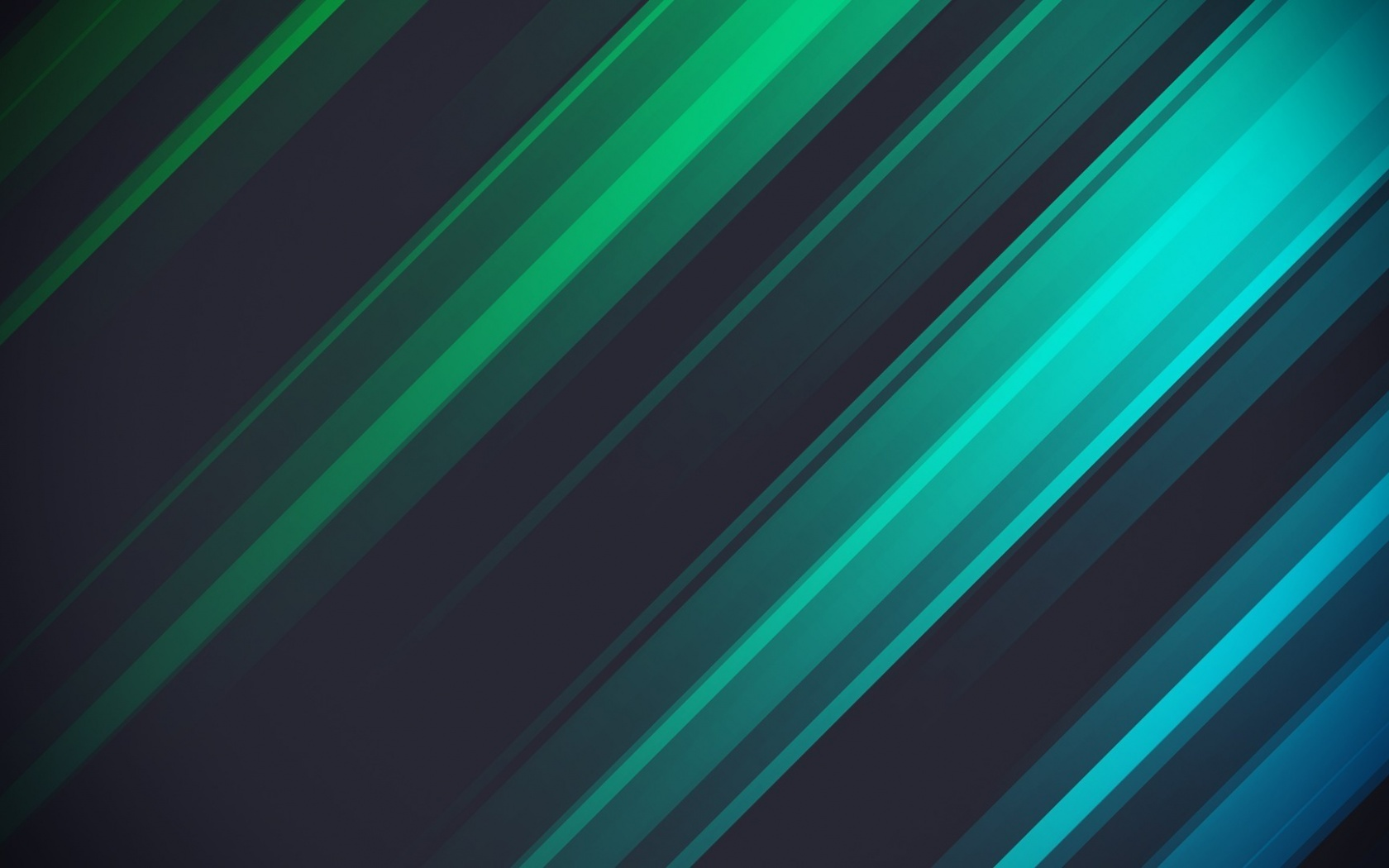 blue and green graphic wallpaper - photo #14