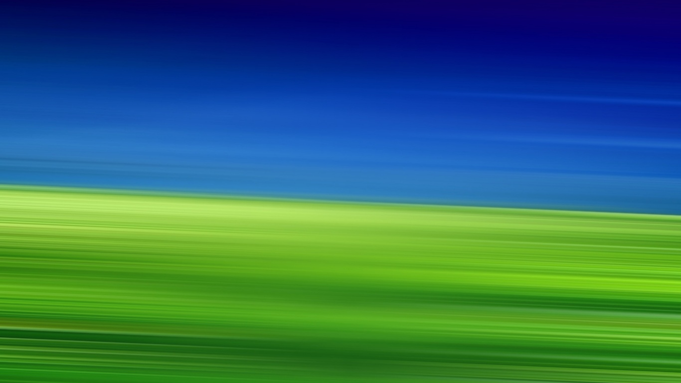 1366x768 blue green dark - photo #1