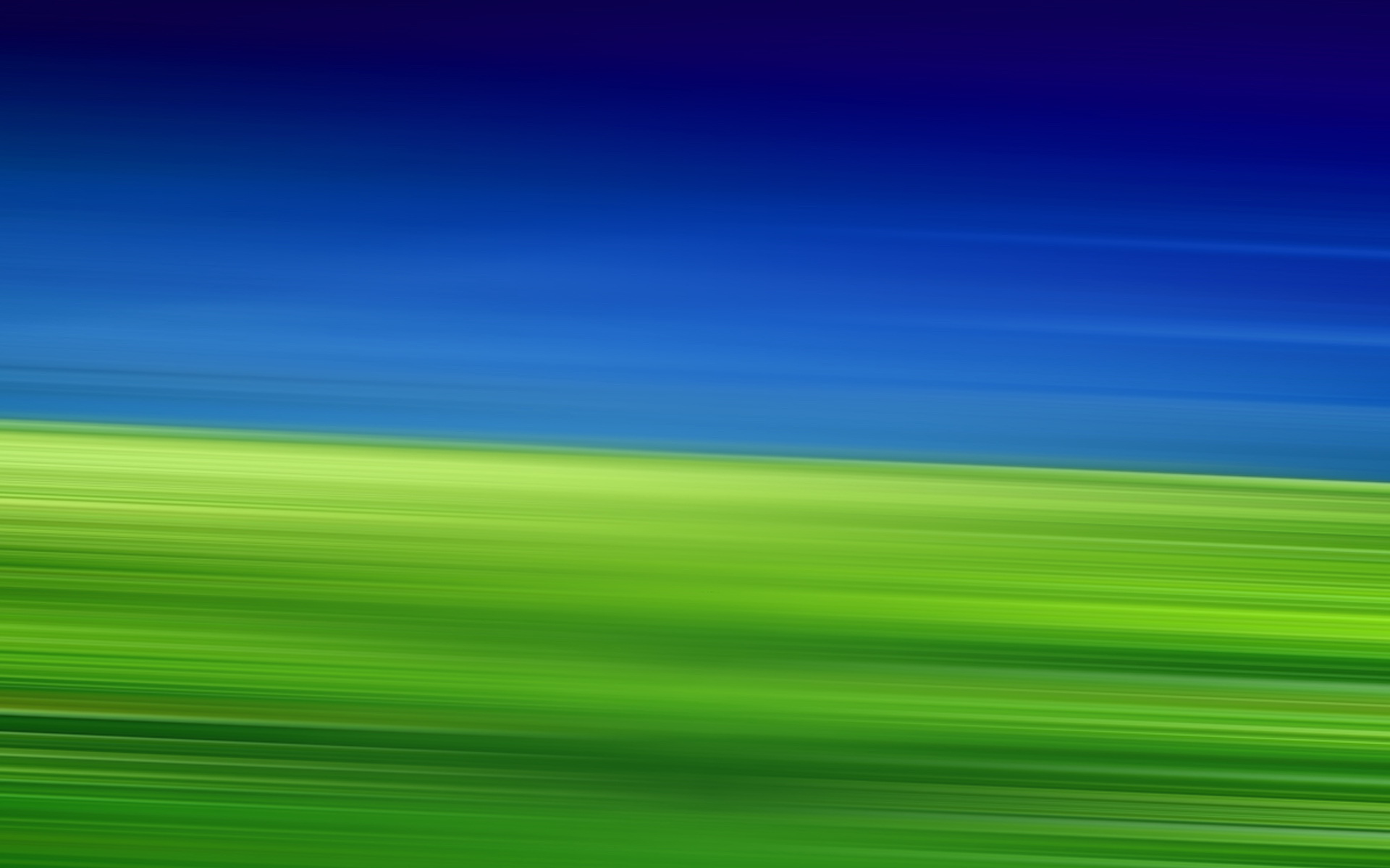 1920x1200 green and dark blue desktop pc and mac wallpaper