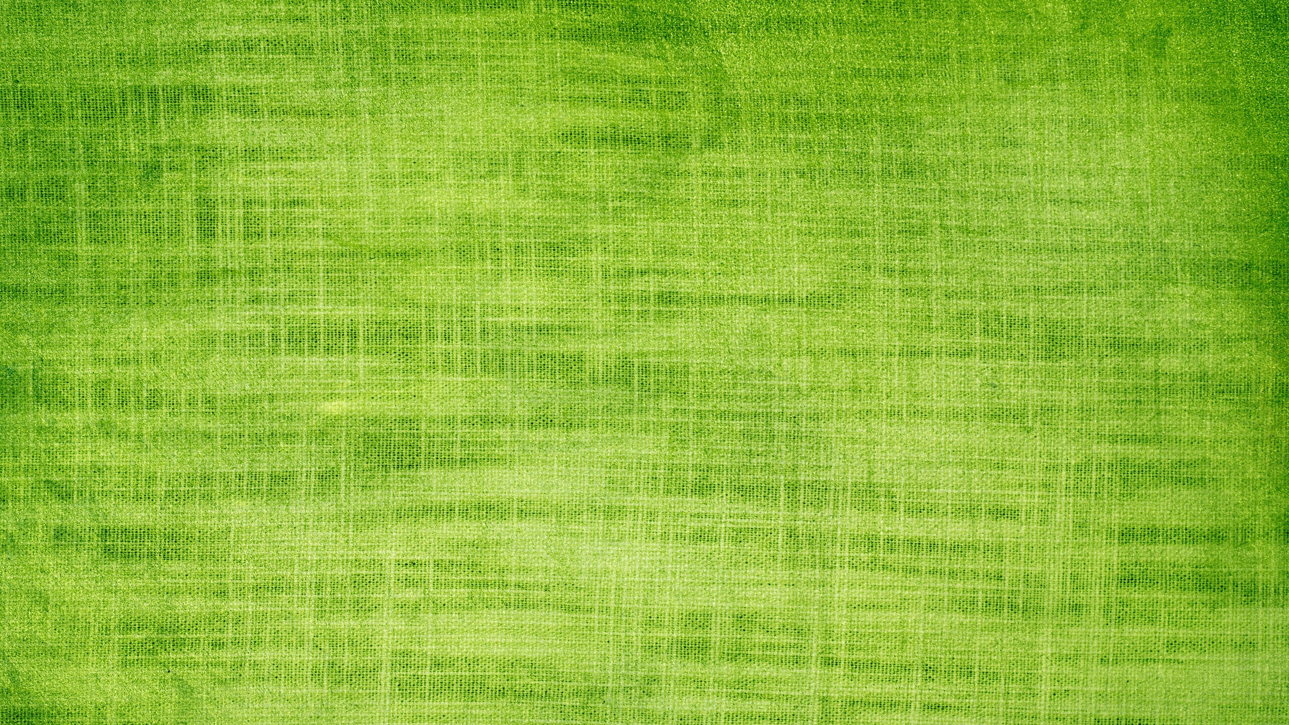 2560x1440 Green Fabric Texture desktop PC and Mac wallpaper for Fabric Texture Pattern Hd  569ane