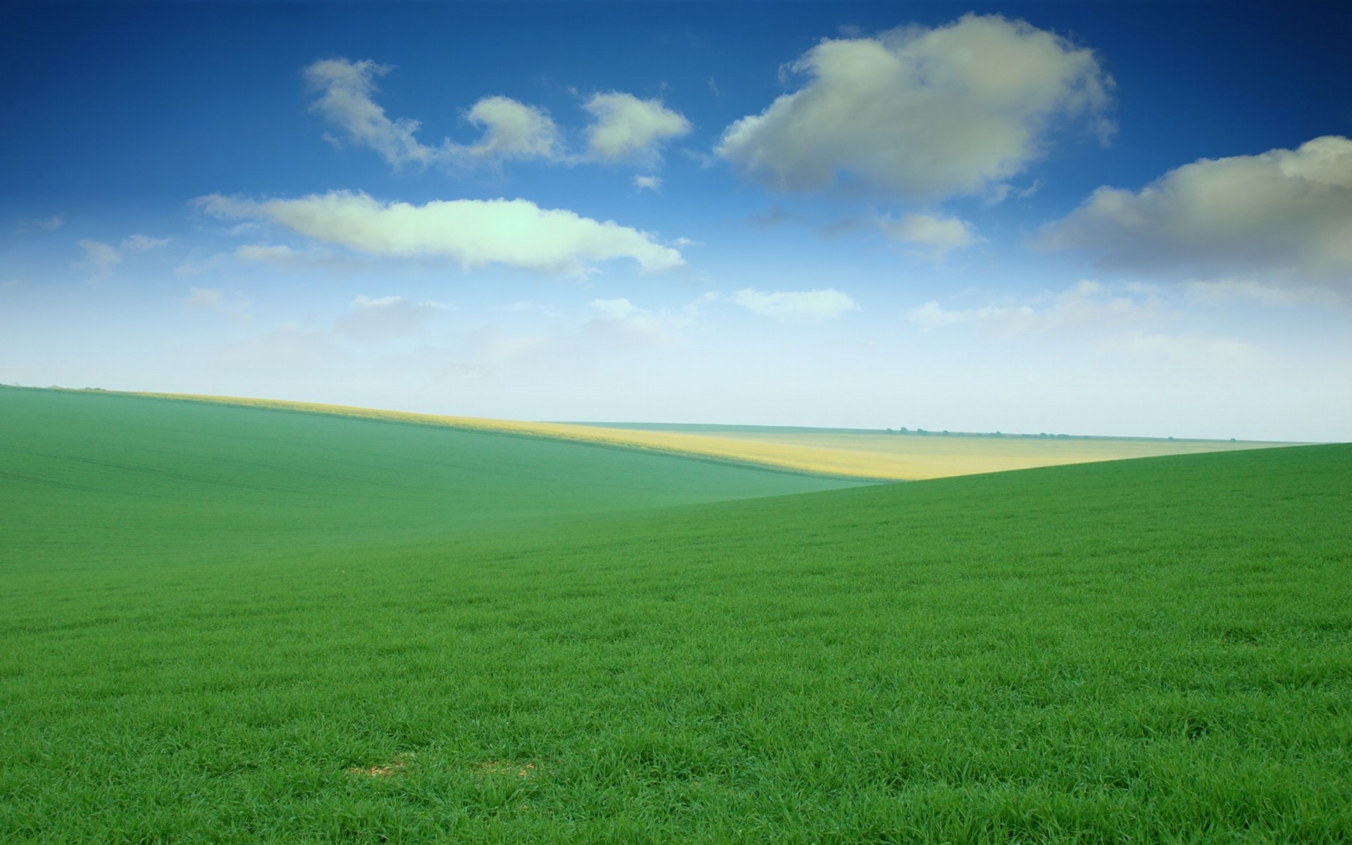 Green Field wallpapers | Green Field stock photos