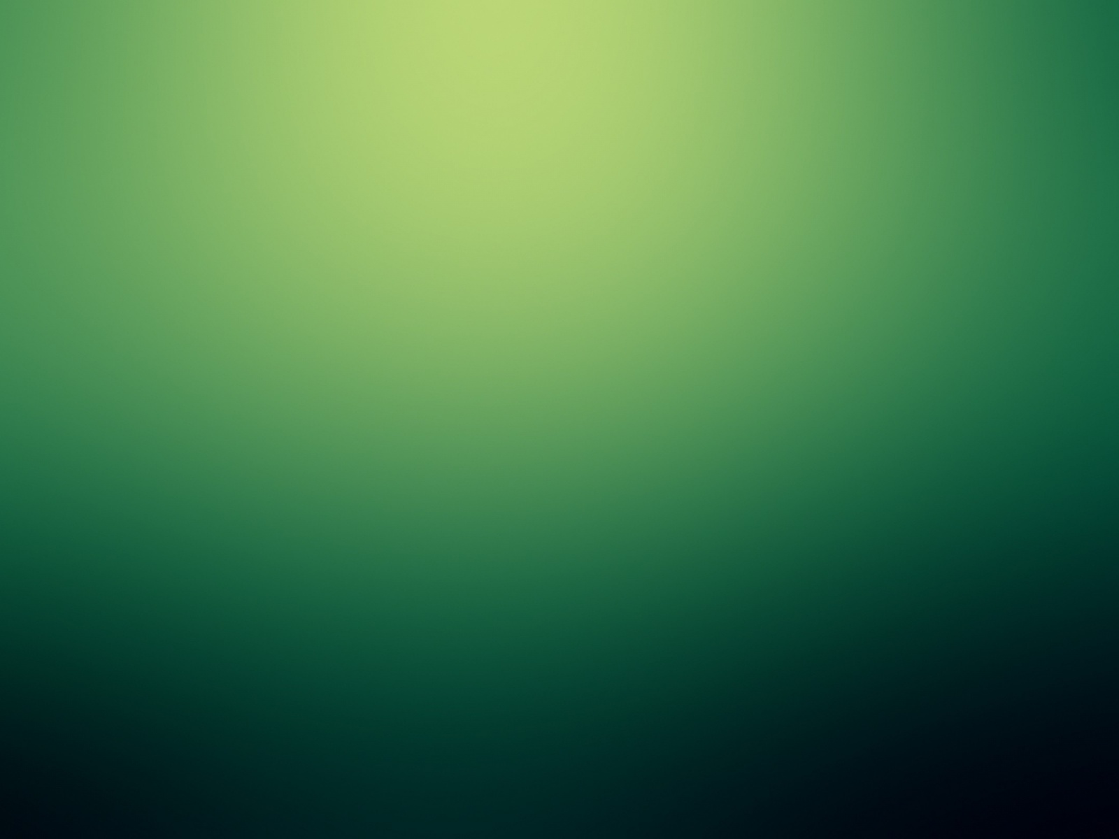 Green Gradient Background Images Green Gradient Background