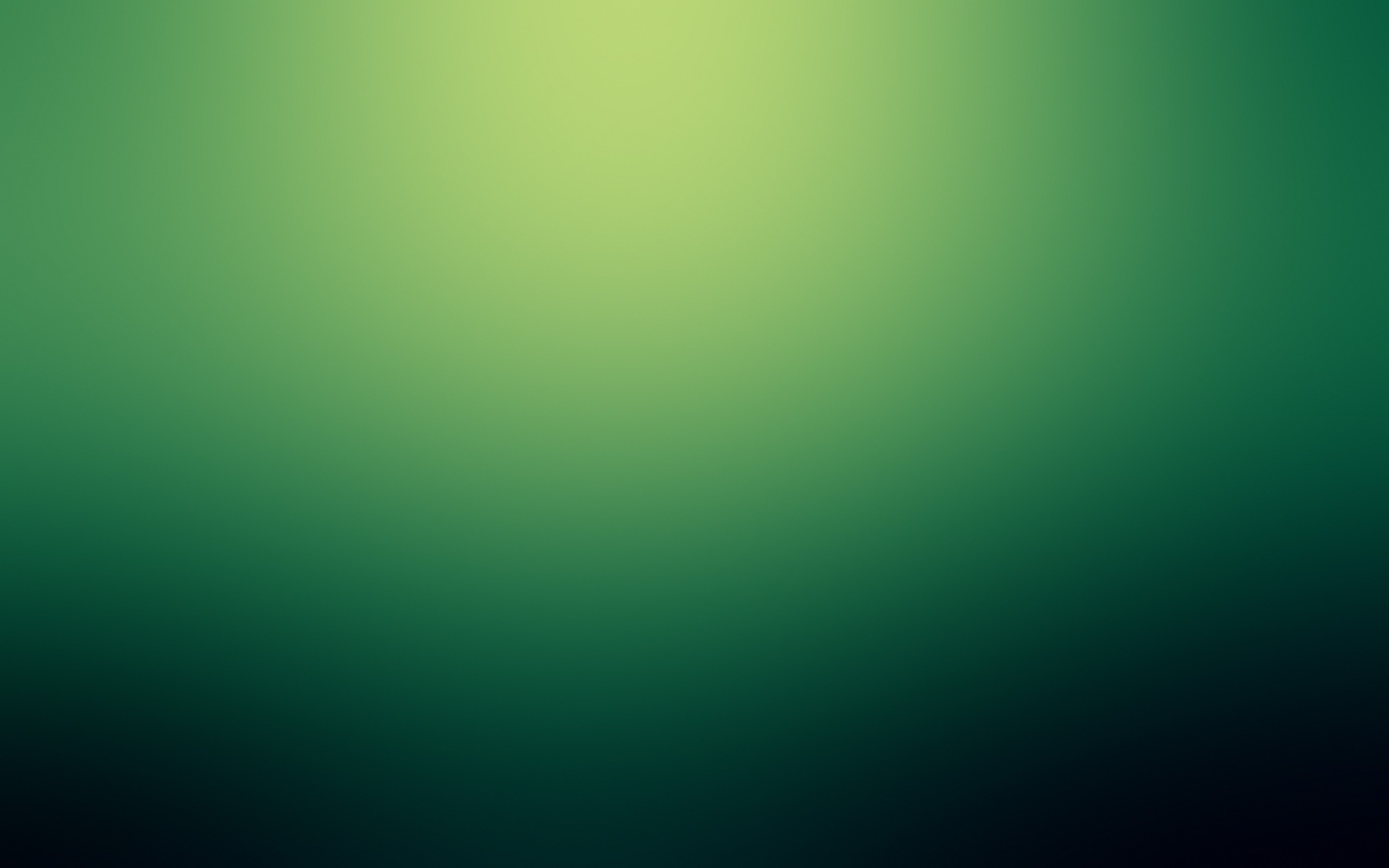 Image Green Gradient Background Wallpapers And Stock Photos