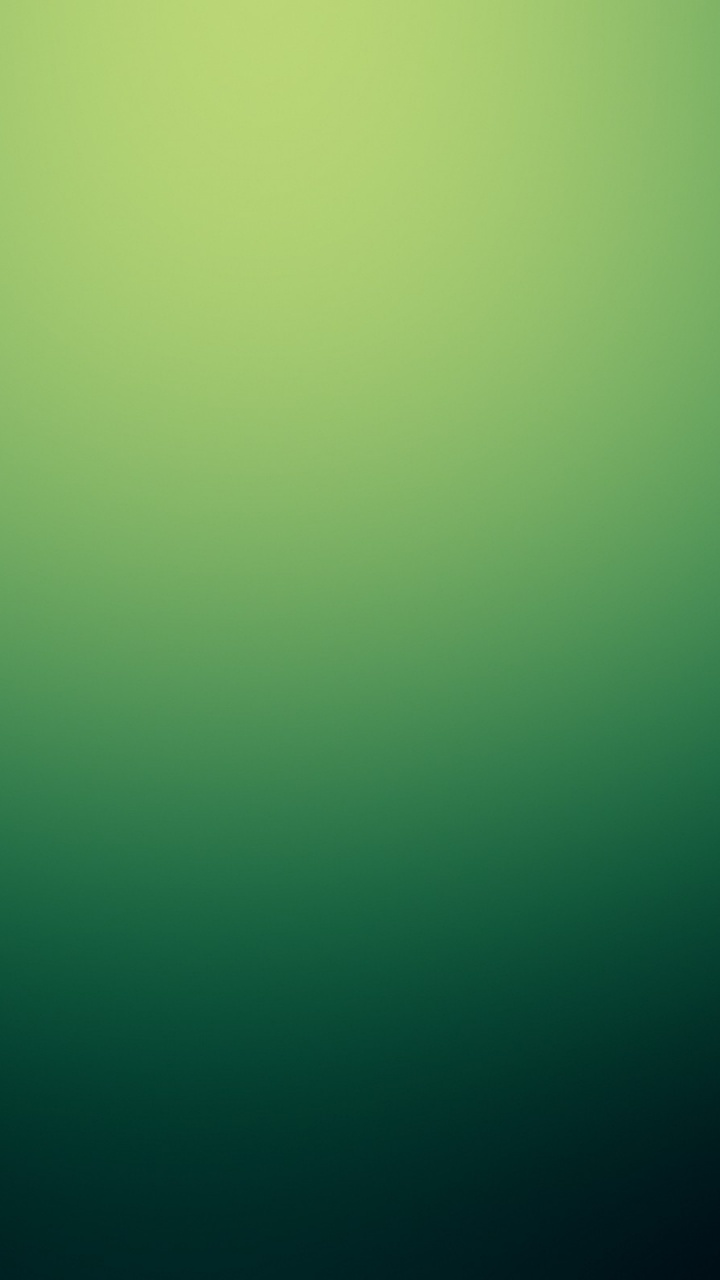 Background image 720x1280 - 720x1280 Green Gradient Background