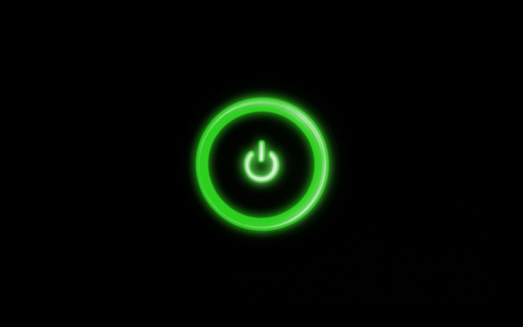 how to change xbox pic with mac