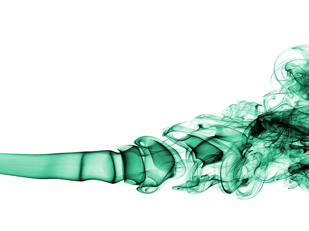 Purple And Green Smoke Wallpaper Images &amp Pictures  Becuo
