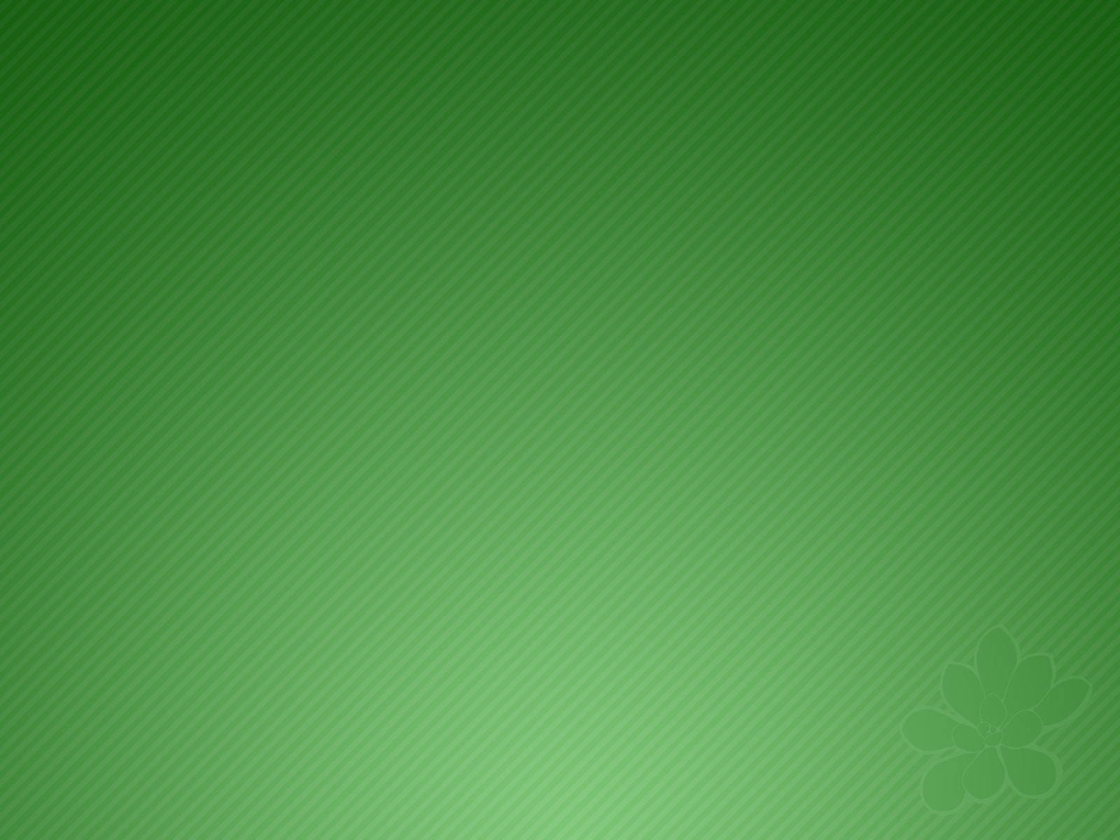 1600x1200 green style desktop pc and mac wallpaper