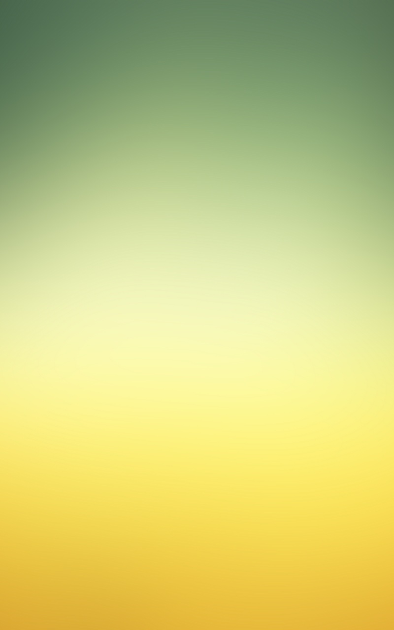 800x1280 Green Yellow Linear Gradient Desktop Pc And Mac