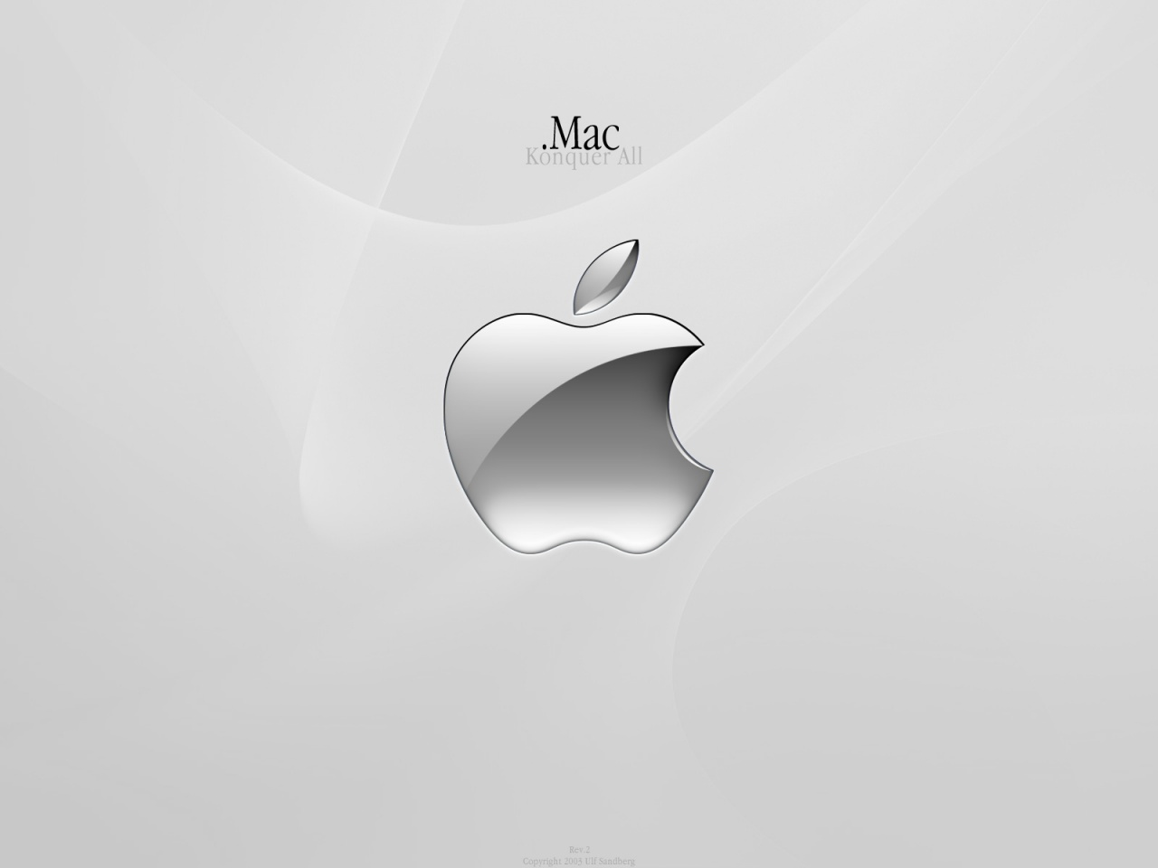 1280x960 grey apple logo desktop pc and mac wallpaper
