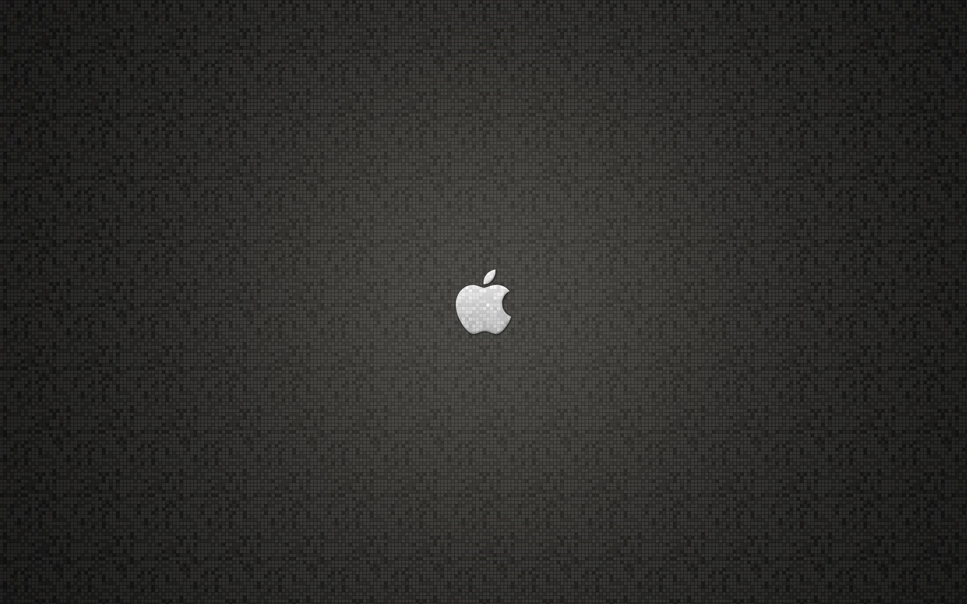 grey apple logo wallpapers 28720 1920x1200