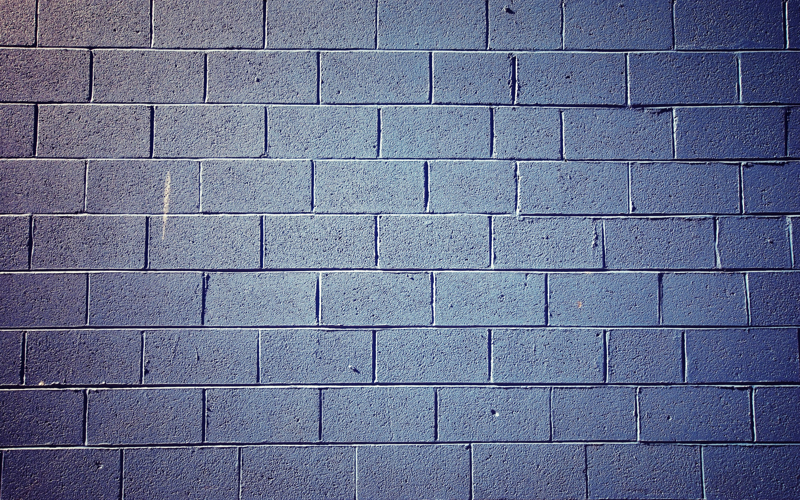 Image Grey Brick Wall Wallpapers And Stock Photos