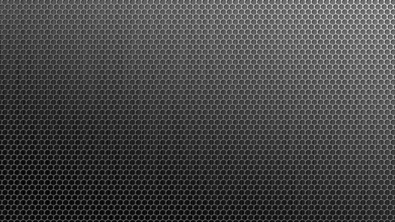 1366x768 grey honeycomb pattern -#main