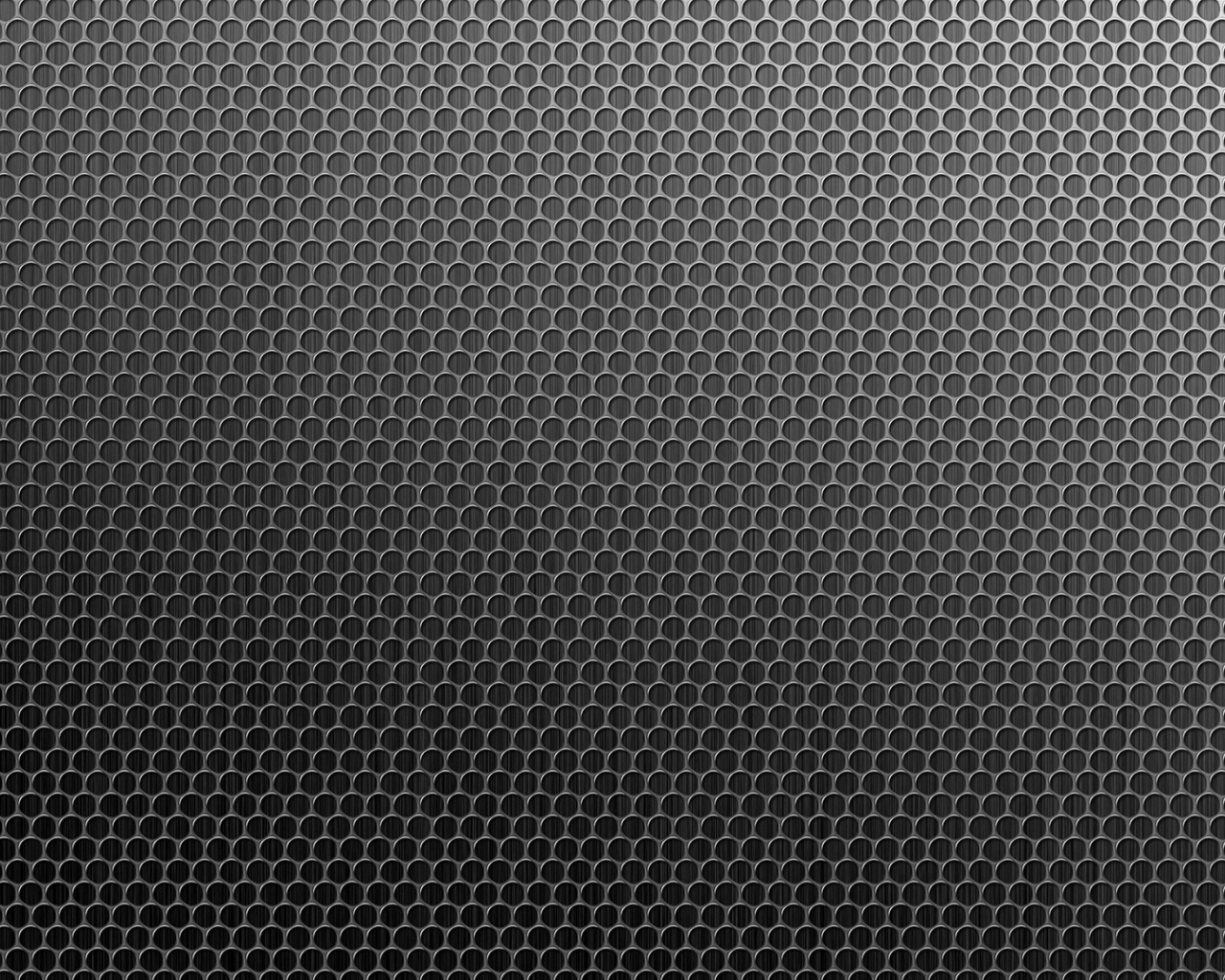 1366x768 grey honeycomb pattern - photo #4